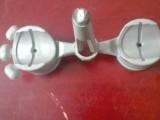 专业生产锌合金 铝合金压铸模具及压铸件