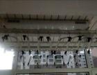 安灯,洁具,电动晾衣杆 改水电。