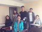 昆明日语培训班就在珮文教育小班培训