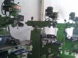 北京二手设备回收 北京厂房设备拆除