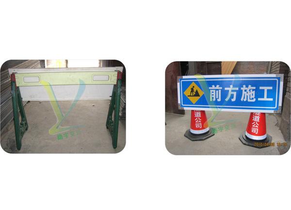 广西交通路锥_物超所值的PE塑料路锥南宁厂商直销