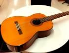 广州吉他培训,有上门教学吉他,吉他弹唱
