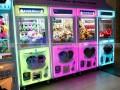 儿童新款益智投币电玩游戏机厂家直销云南昆明游戏机哪里有卖