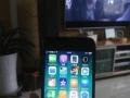 iPhone7 32G 美版 低价低价