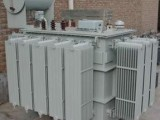 无锡二手变压器-电缆线-电力设备回收公司