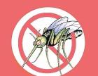 上海除虫防治公司/酒店 宾馆 公司 桑拿房除虫消毒