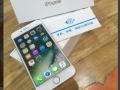 郑州中国联通苹果7分期付款支持0首付办理