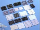 橡胶垫片,T型橡胶垫,半圆型硅胶垫,橡胶,硅胶片,垫片,异形硅胶