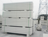 福州隔墙板-【供销】福建优惠的隔墙板