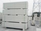 【供销】福建优惠的轻质隔墙板——山西轻质隔墙板