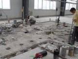 专业承接装修拆除 拆墙敲墙 开门洞 建筑垃圾清运
