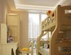 专业木工组装,制作,维修_各种家具