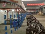 重庆铝单板喷塑加工厂