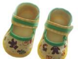 厂家直销宝宝软底布鞋 婴幼儿鞋学步鞋 宝宝乐系列小孩鞋童布鞋
