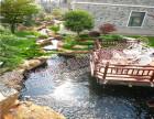 佛山别墅景观设计费用,温泉度假村景观设计