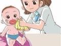 台江哪里有母婴护理