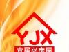吴忠-房产3室2厅-31.5万元