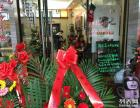 中式快餐锅先森加盟告诉你春节前开店优势