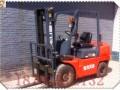 低价处理全新3吨4吨3.5吨合力叉车