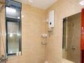 加格达奇康庄小区 2室1厅 73平米 精装修 押一付三