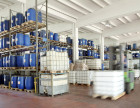 安庆市化工品国际快递 粉末液体 药品食品 我司提供鉴定和单证