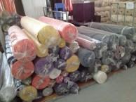 上海库存服装回收 衣服回收 童装回收 面料回收 布料回收