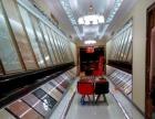 广东蒙娜丽莎瓷砖加盟地板瓷砖投资金额5-10万元