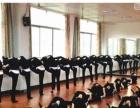 2017武汉华中艺术学校表演培训