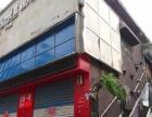 夏津中山街繁华地段,商铺出租,400平