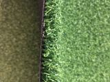 人造草坪批发,[聚踏体育]人造草坪量大从优