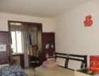 凉州南苑园区2室1厅92平米出售