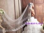 宠爱婚纱出售一批全新和八九成新的婚纱礼服,价格优惠