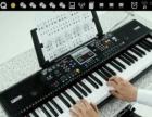 三森电子琴 新的带许多配置
