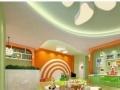 建设路口 湘潭中心A塔 写字楼 1500平米