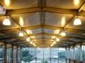 武汉新城国际博览中心篷房租赁 可搭建 多种颜色选择