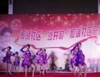 南昌舞蹈培训南昌舞蹈学校南昌天越舞蹈培训学校