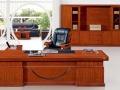 中山市颂泰家具制造有限公司 办公家具 诚招全国家具经销商