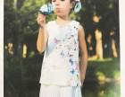 芭巴芭滑童装品牌夏季新款特惠促销批发