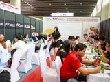 广州进口食品展,FOOD2CHINA品牌值得拥有