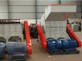鹤壁大型多功能木材粉碎机-大型木材破碎机价格