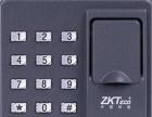 考勤门禁系统一体机,密码刷卡指纹机,地弹簧等门禁器
