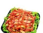 出售张姐烤肉拌饭脆皮鸡米饭技术加设备