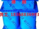 AIM107TD47