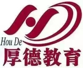 镇江大专本科网络学历教育培训 江苏镇江学历教育培训