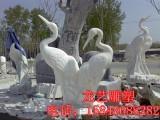 包头市龙艺雕塑工程有限公司