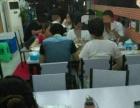 Z万州五桥学府广场餐饮旺铺转让