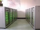 北京華夏日盛專業定制溫度監控系統