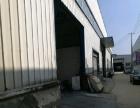 巢湖路 仓库厂房出租 厂房 1100平米