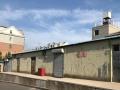 南沙 近幸福e家,熟食品市场 仓库 厂房 3000平米