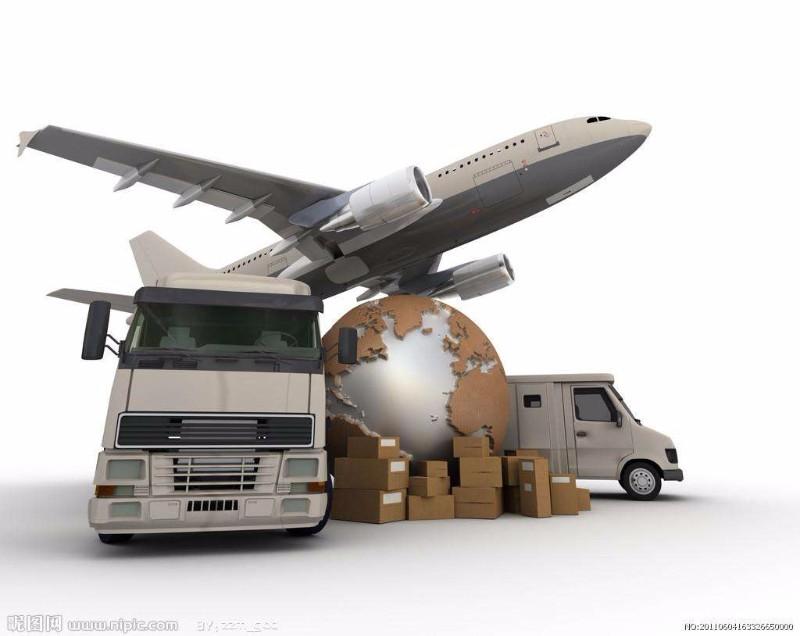 上海到镇江物流公司哪家好,设备搬迁,长短途搬家